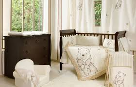 sealy baby posturepedic crown jewel crib mattress mattress sealy posturepedic amazing sealy mattress modern sealy