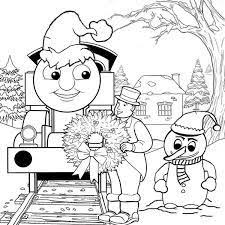 38 kid u0027s colouring pages images bob