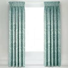 Mint Green Curtains Mint Green Curtains Guilfordhistory
