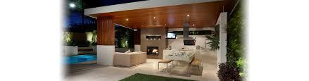 landscaping sydney landscape design company rolling stone
