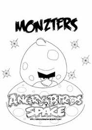 angry birds space coloring pages 2012 isis u0027 bathroom pinterest