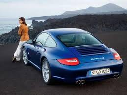 porsche 911 997 s porsche 911 s 997 facelift laptimes specs performance