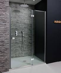 colonial trim door design img version designer shower doors enclosures nj