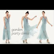 72 off cabi dresses u0026 skirts cabi garden party dress from l l j