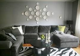 Living Room Wall Decoration Large Wall Decorating Ideas For Living Room For Goodly Large Wall