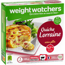plat cuisiné weight watchers regime plat prepare weight watcher fabulous pumpkin muffins come