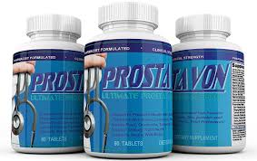 Pumpkin Seed Oil Prostate Infection by Amazon Com Prostavon Natural Prostate Support Pills For Men Saw