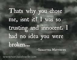Letter For Him With A Broken Heart Open Letter To My Abusive Husband