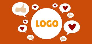 logo designer freeware 6 best logo maker and creation tools goanimate resources