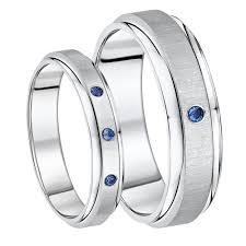 matching titanium wedding bands rings admirable titanium wedding bands for mens patch36