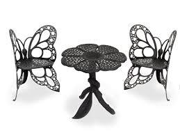 Iron Bistro Table Set Unique Wrought Iron Bistro Chairs Best 20 Bistro Patio Set Ideas