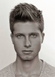 best haircut for wirey hair the best men s cuts for thick coarse hair thick coarse hair