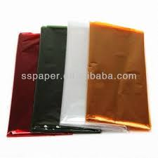 where can i buy colored cellophane colored cellophane paper sheets global sources