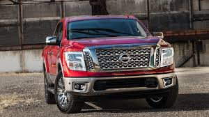 old nissan truck models nissan titan reviews specs u0026 prices top speed