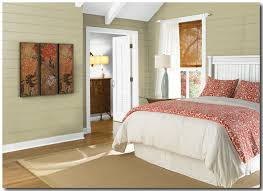 popular paint colors house painting tips exterior paint