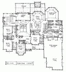 two master bedroom house floor plans savae org