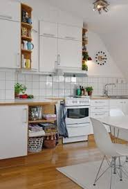 attic kitchen ideas attic kitchen kitchens attic kitchens and attic