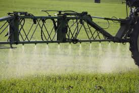 nptc pesticide application pa2 ground crop sprayer