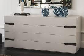 furniture sofa beds miami dining room sets miami cattelan