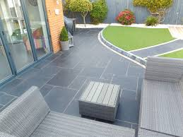Average Cost Of A Patio by Why A Patio Can Sell A House