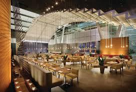 Aria Buffet Prices by Hotel Aria Resort U0026 Casino In Las Vegas Starting At 64 Destinia