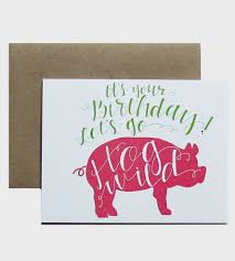 southern sayings greeting card set cards stationery