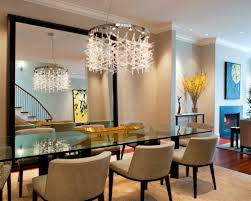 chic rectangular dining room chandelier dining room chandeliers