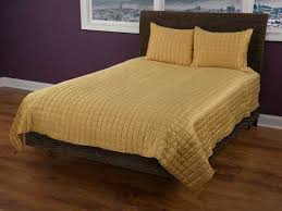 Quilts And Coverlets On Sale Coverlets U0026 Bed Coverlets On Sale Luxedecor