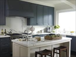 Popular Kitchen Cabinet Colors Kitchen Cabinet Painting Ideas Greige Kitchen Cabinets Grey