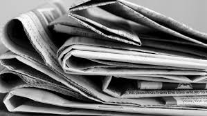 fake news can it save the traditional mainstream media