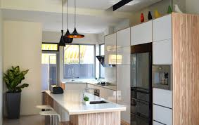 kitchen decorating contemporary cabinets modern contemporary