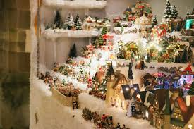 100 best place to spend christmas best places to spend