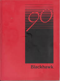 high school yearbooks for sale arkansas high school yearbooks for sale rickmick high school