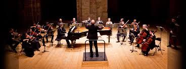 chambre de orchestre de chambre de toulouse directeur musical gilles colliard