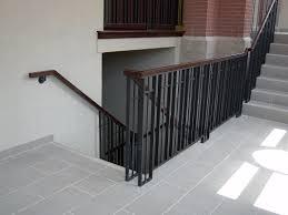 railings portfolio endeman u0027s ironcraft ltd