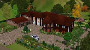 100 big farm house in the making of megafarms a mixture of