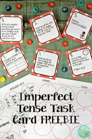 2804 best ideas for teaching spanish images on pinterest