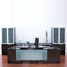 Home Office Design Software Free Download by Home Office Tropical Office Furniture Designs Inspirations