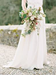 wedding flowers northumberland brinkburn northumberland wedding inspiration shoot weddings and