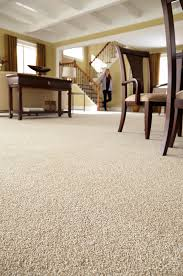 flooring and carpet cincinnati ohio area for commercial and