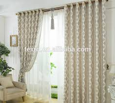 Curtains Printed Designs Curtain Cloth Designs Gopelling Net