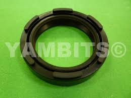 dt400 crank oil seal r h ols068 crank oil seals engine