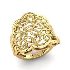 inele aur cumpărați aur galben 585 model inele simple glamira ro