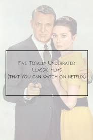 classic films to watch 118 best films images on pinterest cinema movies and 2015 movies