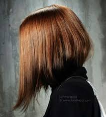 concave bob hairstyle pictures the great 15 concave bob haircuts bob hairstyles 2017 short