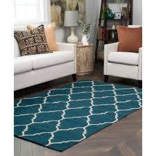 Outdoor Recycled Plastic Rugs 28 Recycled Outdoor Rug Rosario Kilim Recycled Yarn Indoor