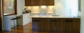 new kitchen furniture cabinet makers melbourne most recommended custom cabinet makers
