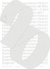 Moderne K Hen Preise Festivalkatalog Diagonale U002717 By Diagonale Festival Of Austrian