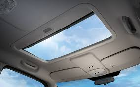 2014 jeep sunroof open up to experiences with the available one touch power