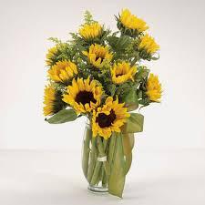 flower shops in miami sunflower fields flower shops miami fl s florals